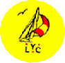 Limhamns Yacht Clup