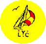 Limhamns Yacht Club